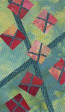Games: Flying Kites